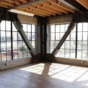 kentsel dönüşüm bina güçlendirme depreme dayanıklı bina
