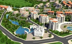 kentsel dönüşüm evleri izmir kentsel dönüşüm