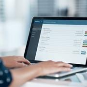online konut satış izmir konut ev kredisi oranları