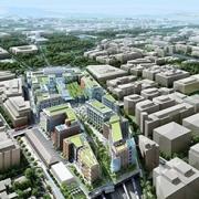 kentsel dönüşümün faydaları ve zararları