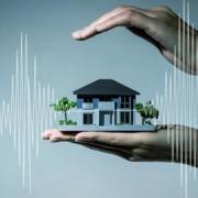 yapı güçlendirme depreme dayanıklı yapı bina güçlendirme izmir