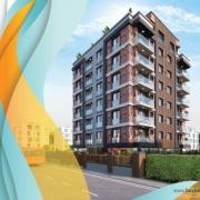 baykal inşaat muteahhtilik mimarlık proje gayrimenkul danışmanlığı, kentsel dönüşüm